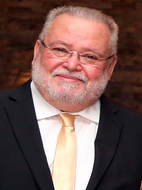 Pedro Sereno de Mattos