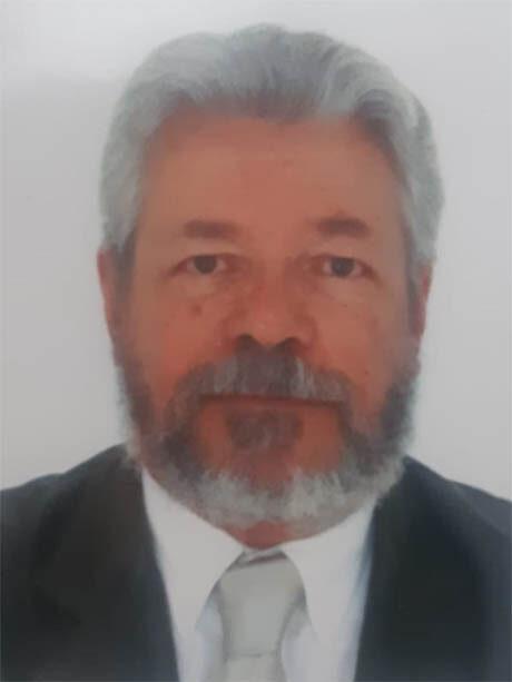 Luiz Fernando Machado Esmeraldo