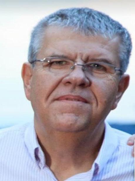 Alexandre Mol Pessoa de Faria