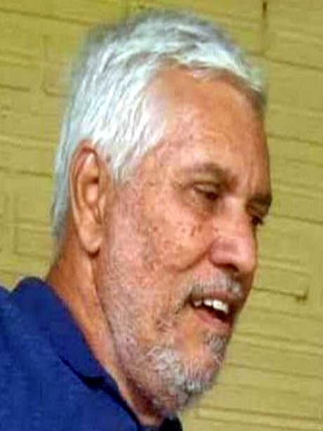 Paulo Cézar Silva