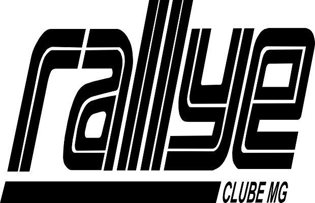 Rallye Clube Minas Gerais
